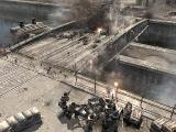 Company of Heroes - New Steam Version (2013/RUS/ENG/Steam-Rip R.G. Origins)