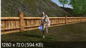 http://i33.fastpic.ru/thumb/2013/0412/6d/5c91458f99b097b14352605b80e6e16d.jpeg