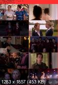 Pitch Perfect (2012) PL.BDRip.XviD-BiDA / Lektor PL