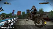 MUD - FIM Motocross World Championship (2012 Rus/Eng) РС RePack dy R.G. ReCoding