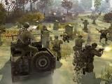 Company of Heroes - New Steam Version (2013/RUS/ENG/Steam-Rip/Repack)