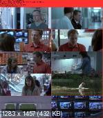 Elektroniczna niania / Babycall (2011) PL.BRRip.XviD-BiDA / Lektor PL