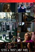 Przyjaciółki [S02E08] PL.WEBRip.XviD-T0Bi