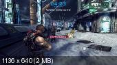 SHADOWGUN: DeadZone [2.0.0, Шутер, iOS 5.0]