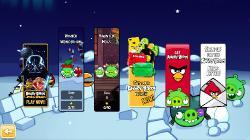 Angry Birds. Seasons [3.2.0] (2013|Eng|Лицензия)