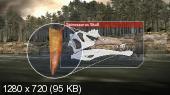 http://i33.fastpic.ru/thumb/2013/0415/a1/94006b112a7ec2645342b7015034bca1.jpeg