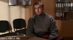 Ментовские войны 7 (2013) WEB-DL 1080p + WEB-DL 720p + WEBDLRip