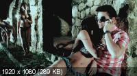 Blindaje 10 - Seduceme (2013) HDTV 1080p