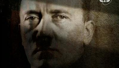 Мрачное обаяние Адольфа Гитлера, увлекшее миллионы в бездну / 2012 / SATRip