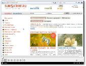 С нуля до 1581$ в месяц на Google Adsense (2011) Видеокурс