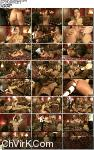 Jynx Maze, Cherry Torn - Fresh Meat - Kink/ TheUpperFloor (2010/ HD 720p)