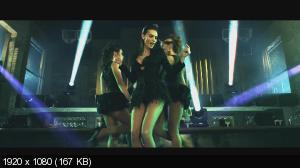 Анастасия Ivan - Как твои дела (2013) HD 1080p + 720p