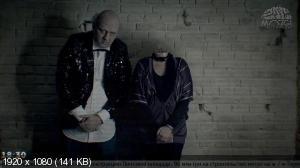 Потап и Настя Каменских - Вместе (2013) HD 1080p + 720p + HDRip