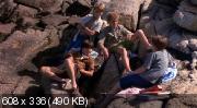 http//i33.fastpic.ru/thumb/2013/0420/66/e70a227f508f5c9a915bbc40e14df366.jpeg