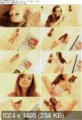 Alexis Capri - Capri Anderson Solo Nymphetamine 4 [MichaelNinN] (2013/FullHD/388.58 MiB)