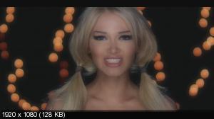 Emii - Freakier Freak (2013) HD 1080p