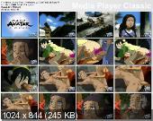 117 классных мультфильмов от Famous Toons Facial (2010-2012) SiteRip