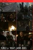 Vikings [S01E08] HDTV XviD-AFG