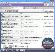 SamDrivers 13.4.3 DVD