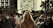 Хуан - истребитель кубинских зомби / Juan de los Muertos (2011) HDRip