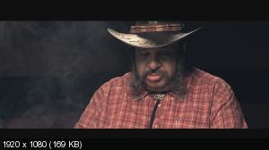 Cristian Deluxe - Sexo, Tabaco y Ron (2013) HDTV 1080p