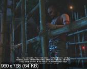 Far Cry 3: Deluxe Edition (v 1.05/5 DLC/2012/RU/EN) RePack �� R.G. REVOLUTiON