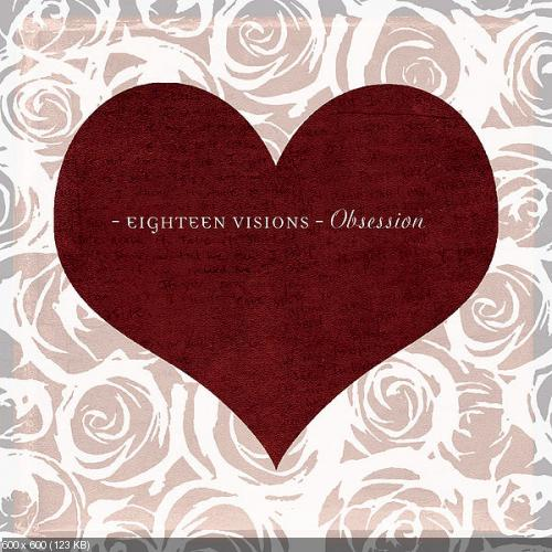 Eighteen Visions
