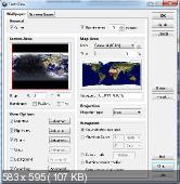 DeskSoft EarthView 4.3.0