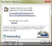 Weather Watcher Live 7.1.104 Final