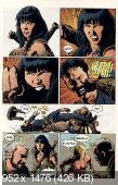 Xena - Warrior Princess (1-8 series) Complete