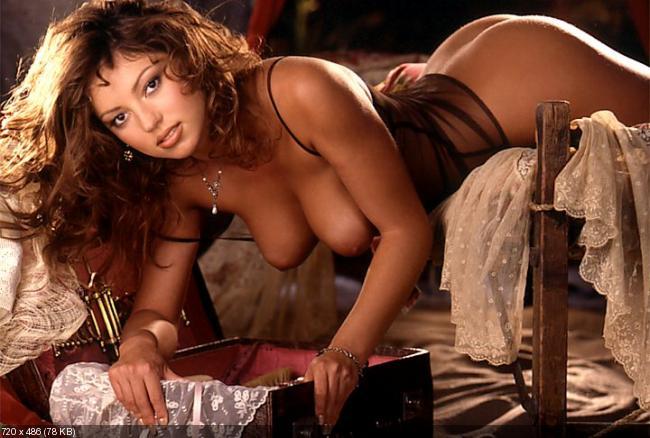 Порно playboy звезды фильмы смотреть онлайн бесплатно в качестве hd 720