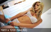http://i33.fastpic.ru/thumb/2013/0806/5d/07bdc8d5e5b52bd6ed0c073aec8f9a5d.jpeg