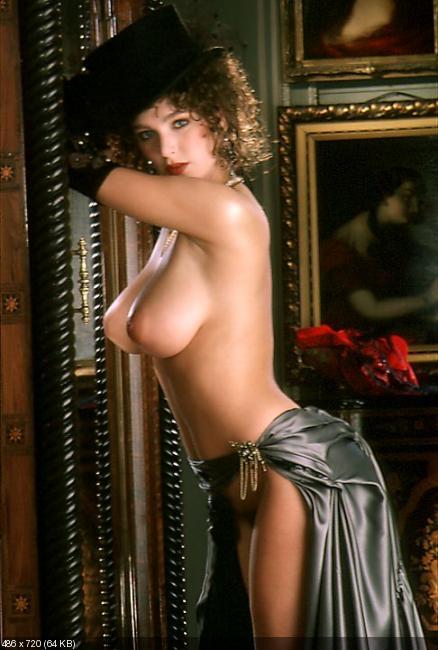 Порно фото марины влади 48858 фотография