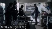 http://i33.fastpic.ru/thumb/2013/0807/b7/01f769a2047b321b4bcff540febfffb7.jpeg