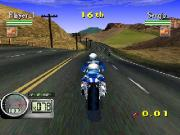 Road Rash Collection (1994-1999) [FULL, RUS] (3.55, 4.30, 4.46)