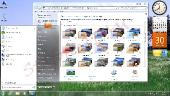 Windows 7 Build 7601 x86 PreSP2 (RTM) DE-EN-RU (07.08.2013) StaforceTEAM