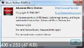 AMD Radeon RAMDisk 4.2.1