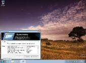 Windows 7 Максимальная SP1 x86/x64 USB by altaivital 2013.08 (RUS/2013)