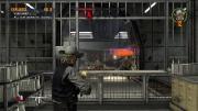 R.I.P.D.: The Game (RUS) [XBLA/JTAG]