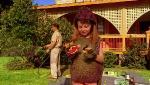 Мертвые до востребования / Pushing Daisies (1 сезон / 2007) HDRip