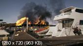 Обман (2013) BDRip 720p