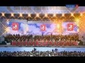 http://i33.fastpic.ru/thumb/2013/0811/48/3472231ea77dd28d4bc216e110854548.jpeg