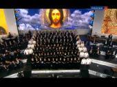 http://i33.fastpic.ru/thumb/2013/0811/f4/7fab2d0538cfaaa29b73ddbc7432edf4.jpeg