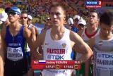 http://i33.fastpic.ru/thumb/2013/0812/b4/a0b911220debf4ad810ef8d47a96d9b4.jpeg