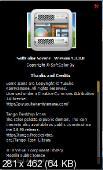 SoftColor Server Automata 1.3.3.0