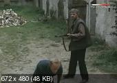 http://i33.fastpic.ru/thumb/2013/0814/9c/1f2adc0354ce849e60dcf324230b4c9c.jpeg