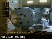 Испытание бомбой (2004) IPTVRip