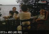 http://i33.fastpic.ru/thumb/2013/0814/ef/d846f761514e3b2a9ca80692dbc511ef.jpeg