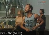 http://i33.fastpic.ru/thumb/2013/0814/fd/1eecd84f95026c313036b72bb9715cfd.jpeg