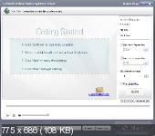 GiliSoft Video Editor 4.6.0
